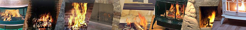 fireplace web site header graphic.